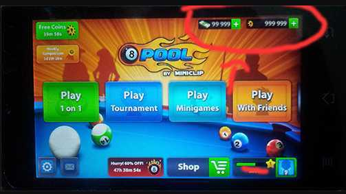 8 ball pool hack free download without survey | 8 Ball ...