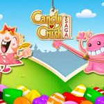Solutions Candy Crush Saga