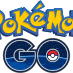 Pokemon go Police d'ecriture