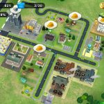Guide de jeu Simcity Buildlt
