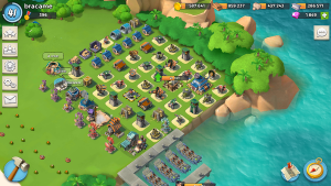 base coin boombeach