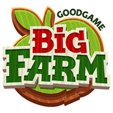 logo big farm