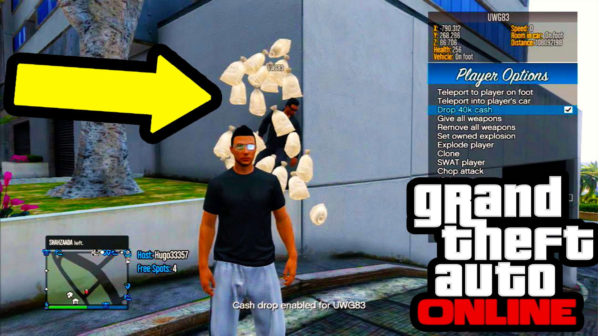 National Day Of Reconciliation ⁓ The Fastest Gta 5 Online