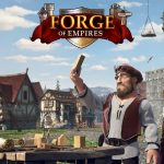 forges of empires
