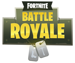 android et iphone fortnite