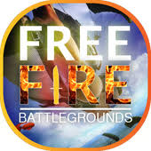 free fire battleground