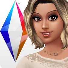 sims mobile france