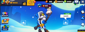 brawl stars generateur